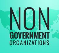 ngo-banner2