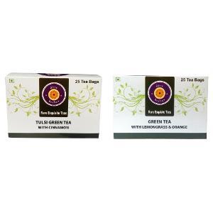 deve-herbes-tulsi-green-tea-with-cinnamon-green-tea-with-lemongrass-orange-set-of-2-medium_de7591b1ba29bb046293cb5736fa0dc5