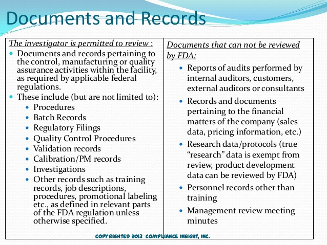 fda-audit-the-do-and-dont-list-28-638