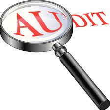 fda-audit