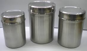 hold-time-sample-containers