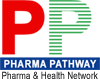 Pharma pathway