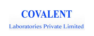 Covalent Laboratories Pvt. Ltd-Walk-In Interviews for Freshers &  Experienced On 20th to 29th August 2021   Pharma Pathway