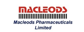 Macleods Pharma Openings For OSD-Tablets And Capsules