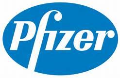 Pfizer -Walk-In Interviews On 10th & 11th August 2019