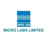 Micro Labs Ltd Walk-In-Interviews For QC And Production