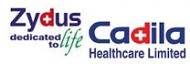 zydus-cadila-walk-in-interview-on-26th-and-27th-feb-2021
