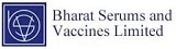 bharat-serums-and-vaccines-ltd-opening-for-ra
